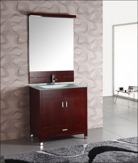 27++ Bathroom vanity mirror 18 inspiration