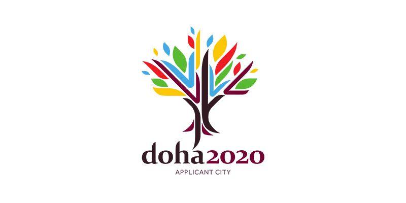 Posibles Sedes De Los Juegos Olimpicos 2020