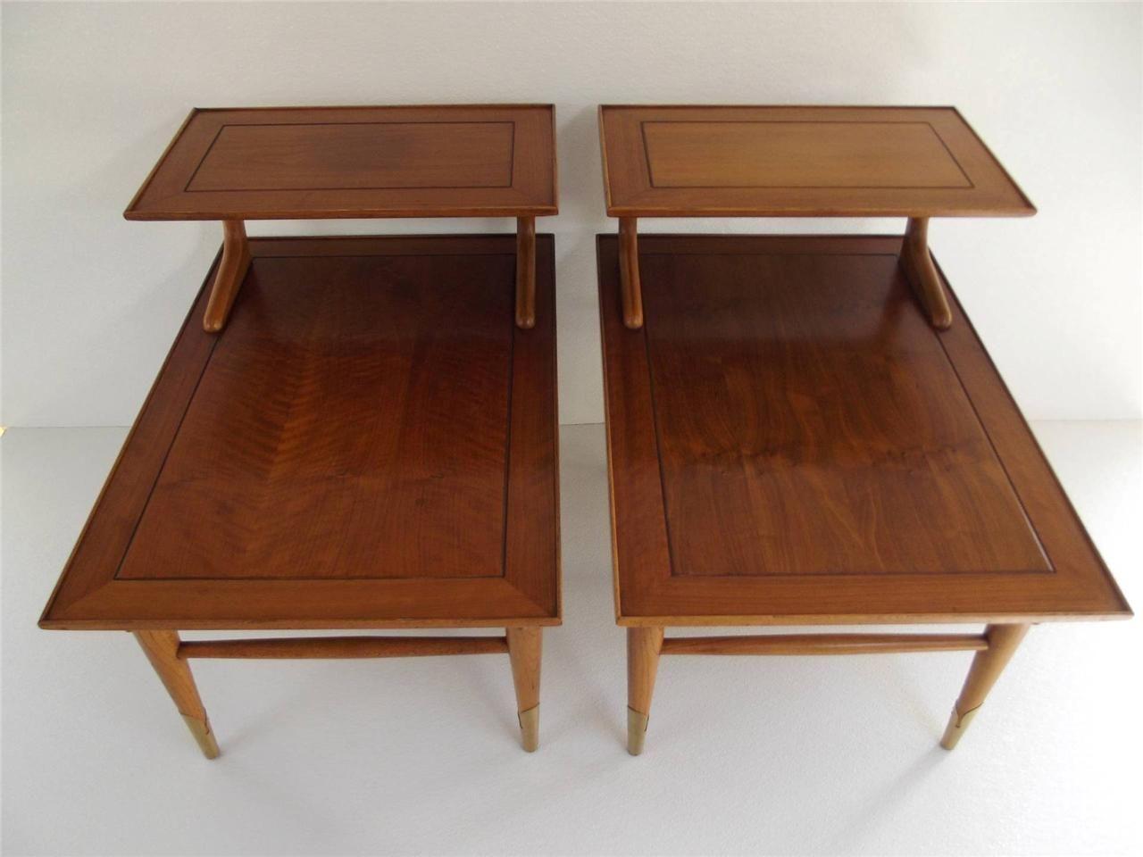 Page Not Found Mid Century Modern Retro Deco Mid Century Modern Lane Furniture Mid Century