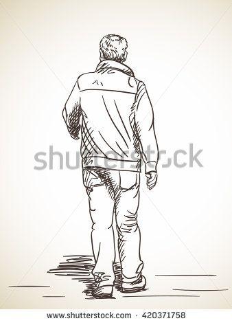 Tropinina Olga S Portfolio On Shutterstock Illustration Sketches Sketches Image