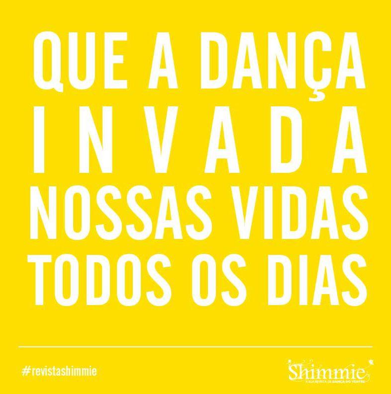 Pin von Tere Nogueira auf Dança | Pinterest