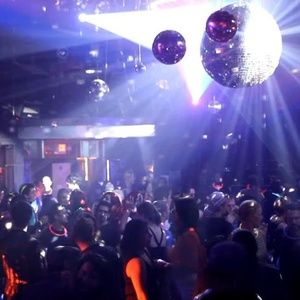 Legendary Houston Dance Club Named One Of America S Top Small Music Venues Dance Clubs Music Venue Dance Club