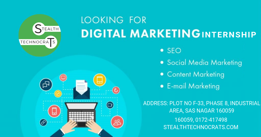 Boost Up Your Career By Joining 6 Weeks Months Digitalmarketing Internship Cont Social Media Marketing Content Web Development Company Seo Social Media