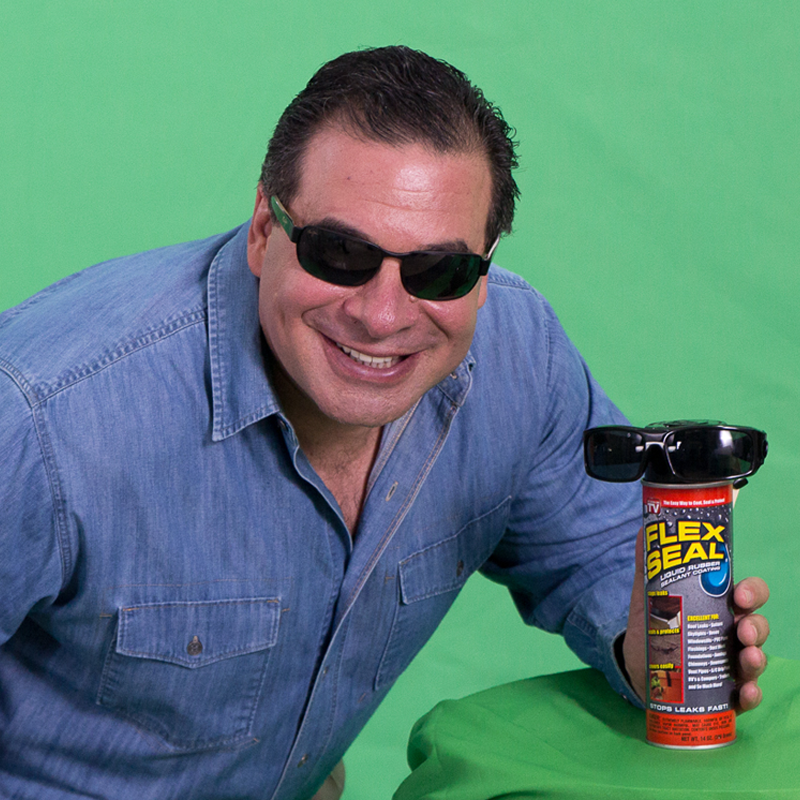 24++ Phill swift information