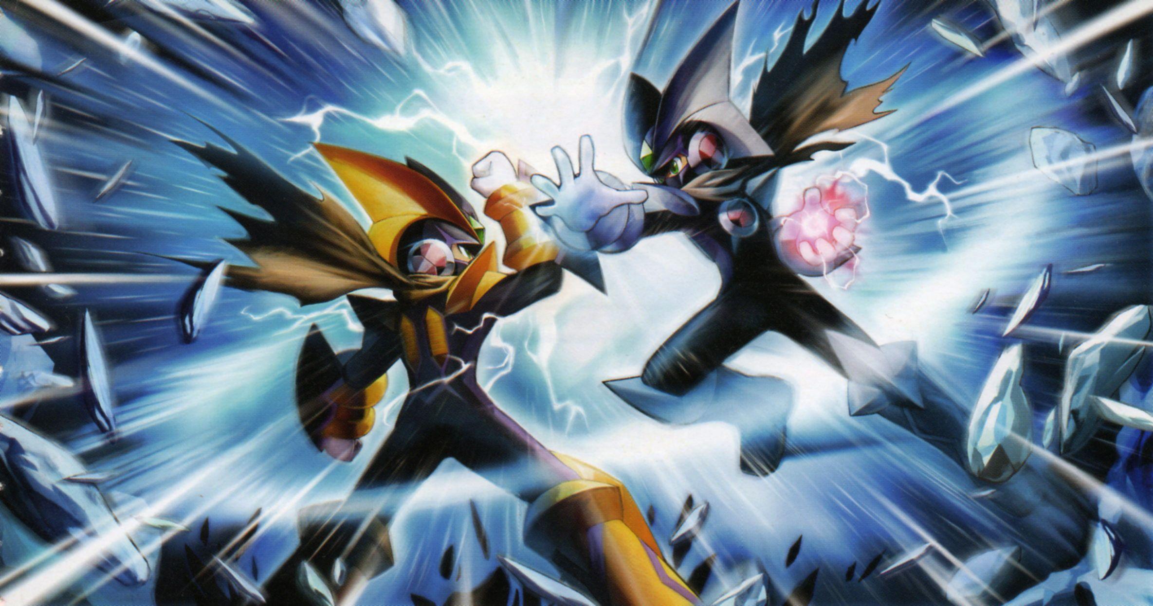 http://vignette2.wikia.nocookie.net/megaman/images/5/54/Capcom498.jpg/revision/latest?cb=20130604152950