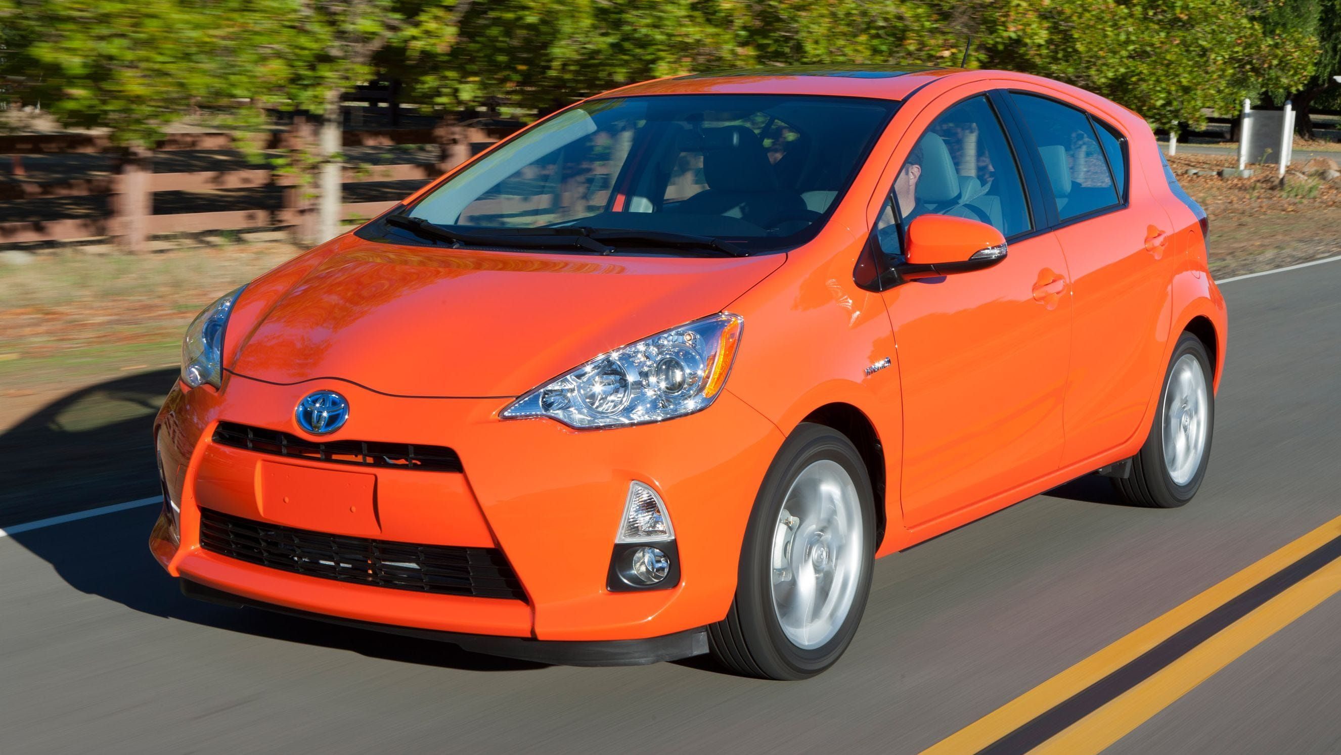 These 9 Cars Will Be Killed In 2020 Chevrolet Ford Fiat Vehicles Are Saying Goodbye Vehicles Classic Cars Toyota