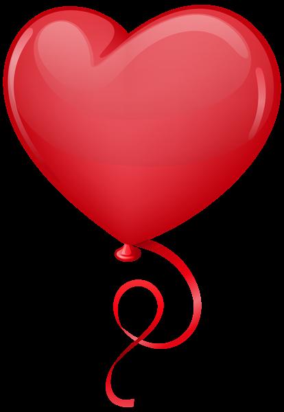 Gifs Y Fondos Paz Enla Tormenta Imagenes De Globos Para San Valentin Imagenes De Globos Globos De Amor Cliparts Gratuitos