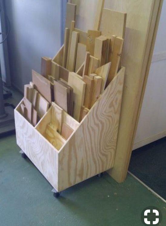 Schuur opruimen woodworking in 2019 for Schuur opruimen