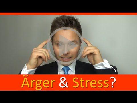 Wie Du durchs NICHTSTUN Deine KREATIVITÄT förderst!   Folge 090   Maxim Mankevich - YouTube