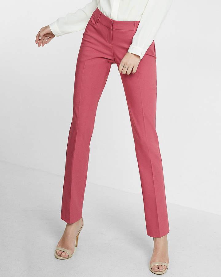 33 Ideas De Columnist Pant Express En 2021 Pantalones Pantalones De Vestir Pantalones De Vestir Blancos