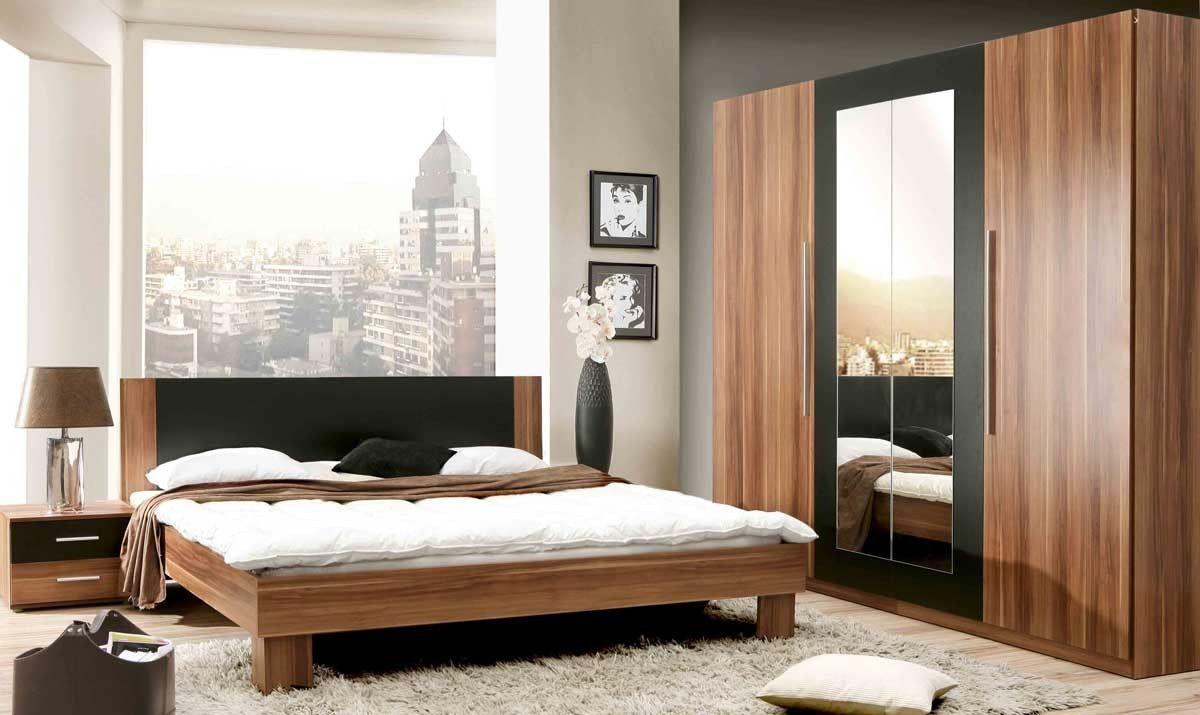 comfortabele slaapkamer | moderne slaapkamer sets | slaapkamer sets ...