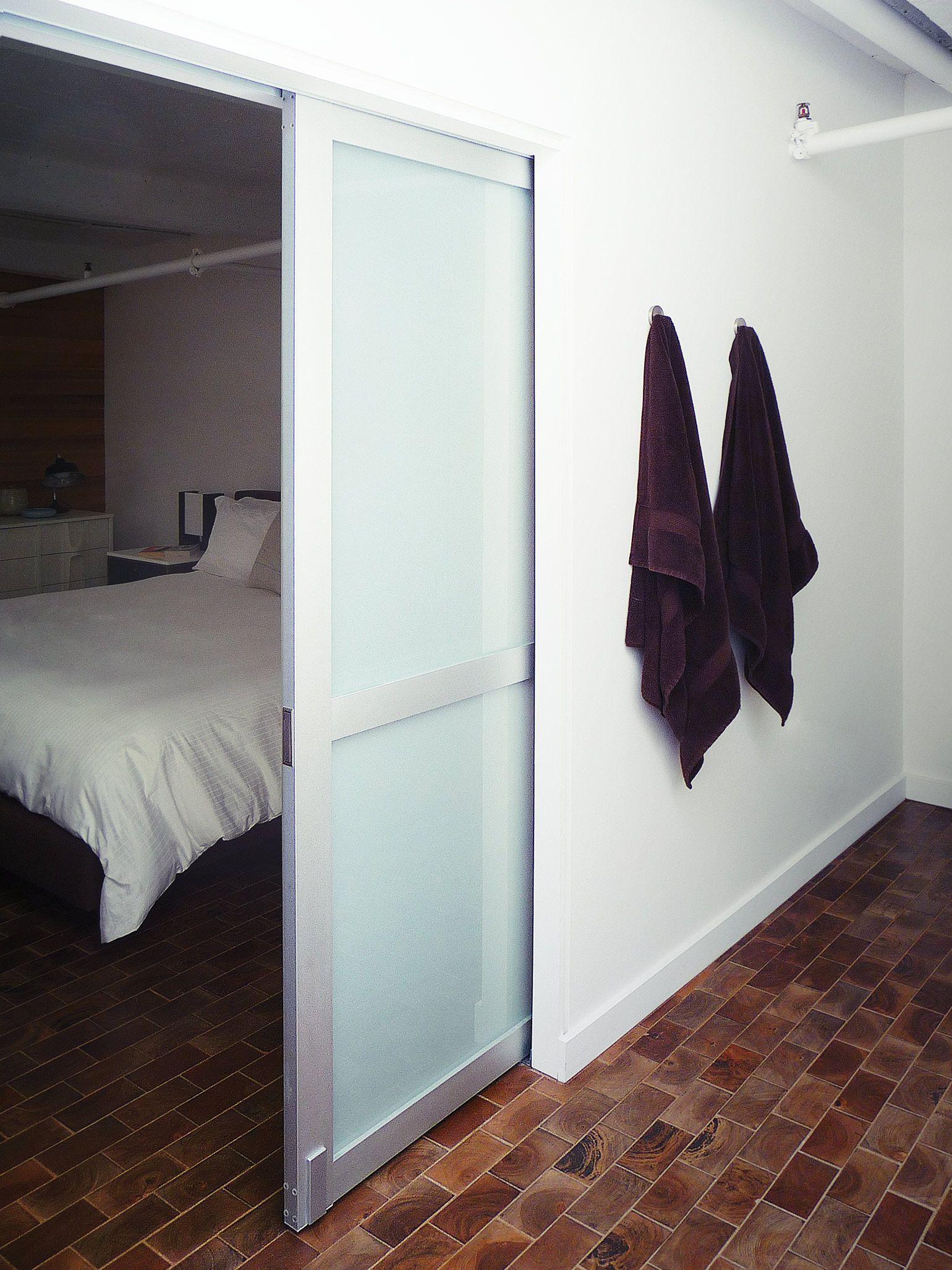 Milky Glass Bathroom Room Divider With Silver Frame Inspirational Gallery Sliding Bathroom Doors Exterior Doors With Glass Sliding Doors