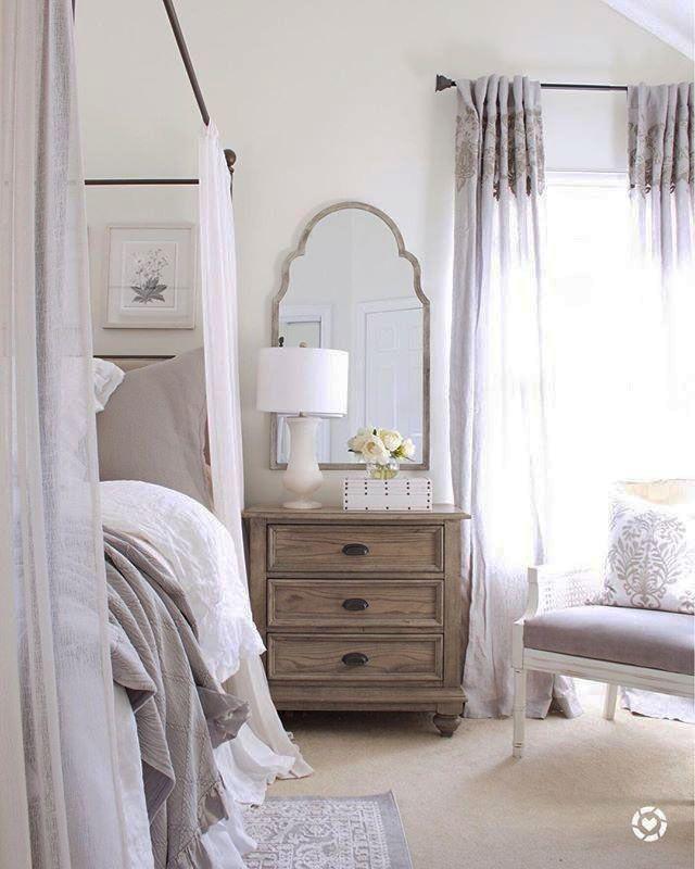 Graceful 2 bedroom apartments queens that look beautiful ...