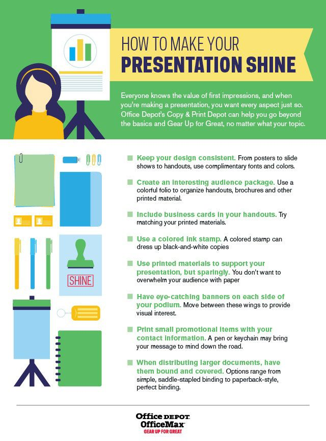 Pin By Leaf Brand Lab On Checklists Pinterest Ink Toner Office