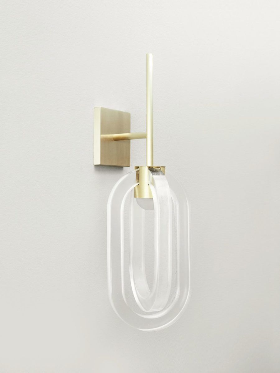 This Year S Icff Showcased Exceptional Design From Around