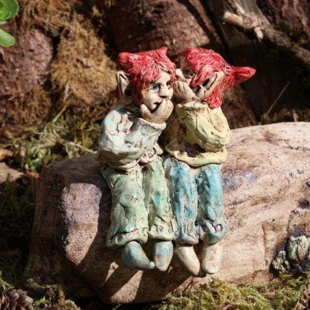 Gartenfiguren / Skulpturen Archive - MJ-Arts