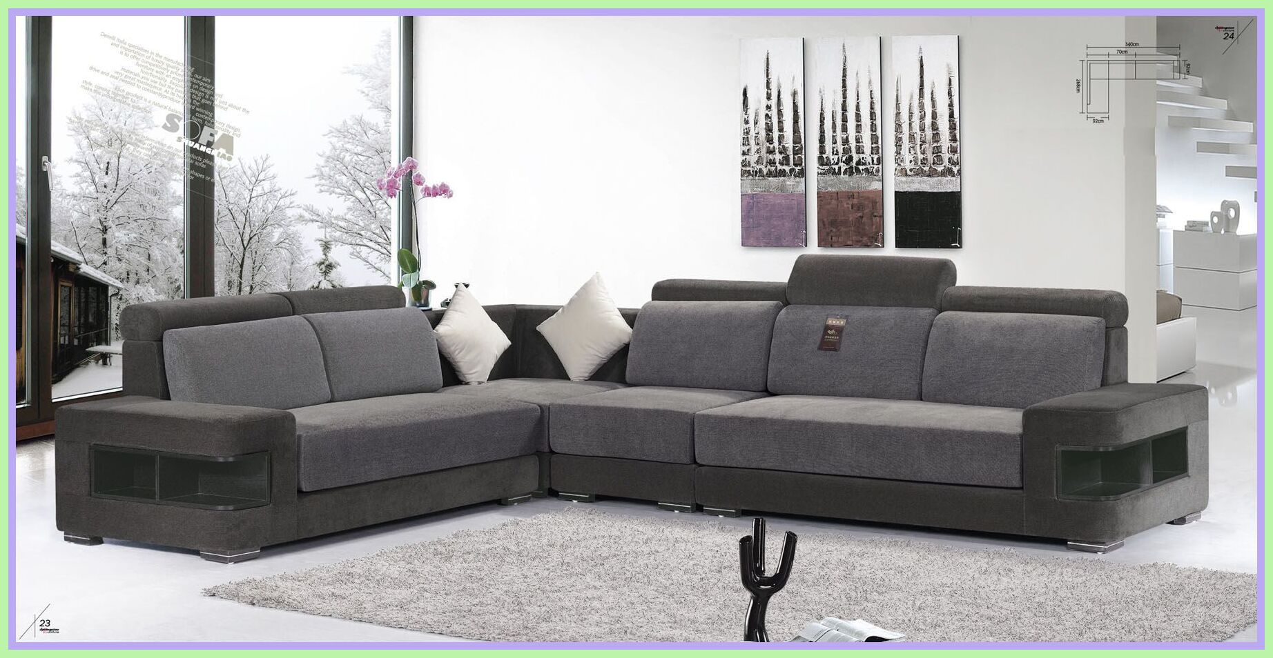 Pin On Sofa Furniture Chair Images