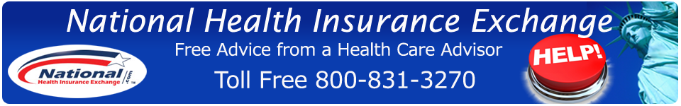National Health Insurance Exchanges Illinois National Health