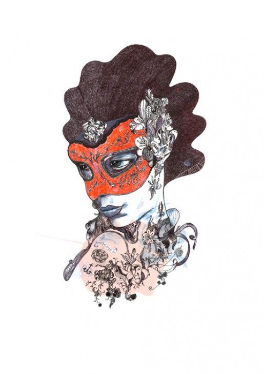 1295983012_large_masquerade