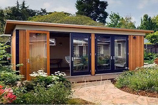 Blu homes just acquired modular housing company modern cabana