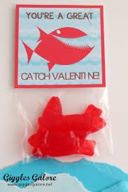 you're a catch valentines - Google Search