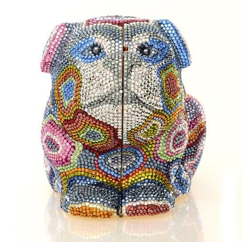 Judith Leiber Поиск в Google Designer Clutch Handbags Purses