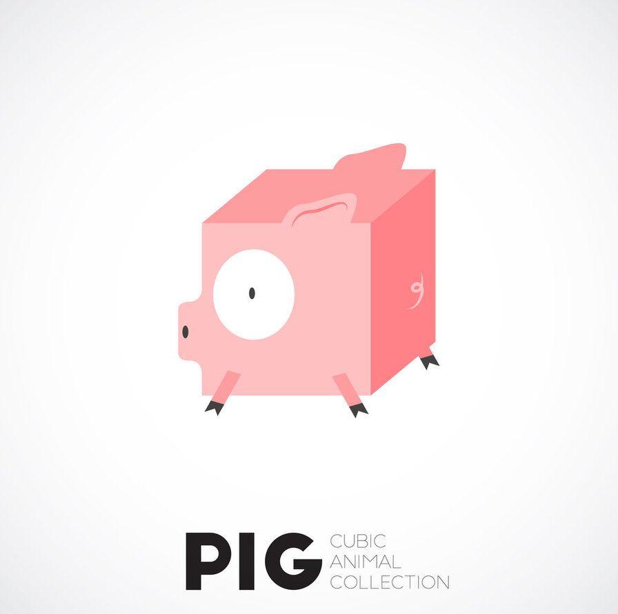 7bb1eb1a3073c3fd7b7277d19dd8f99a - How To Get The Piggy Bank In Crossy Road