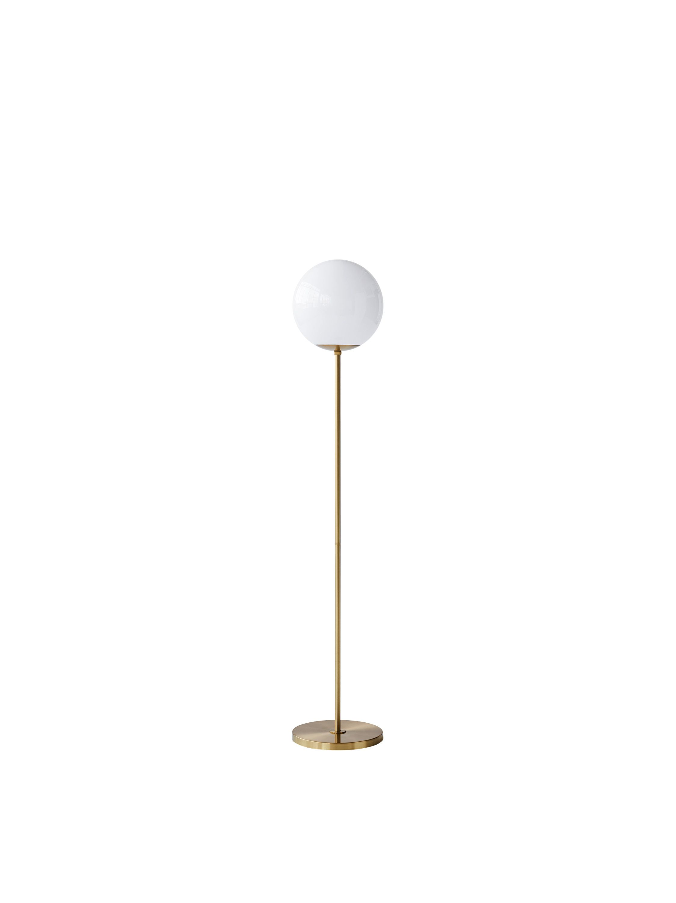 Stylish Lamps The 10 Most Stylish Floor Lamps To Illuminate A Modern Space