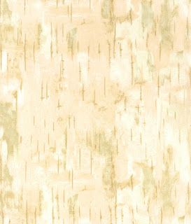 Free Digital Pink and Gold Background Paper