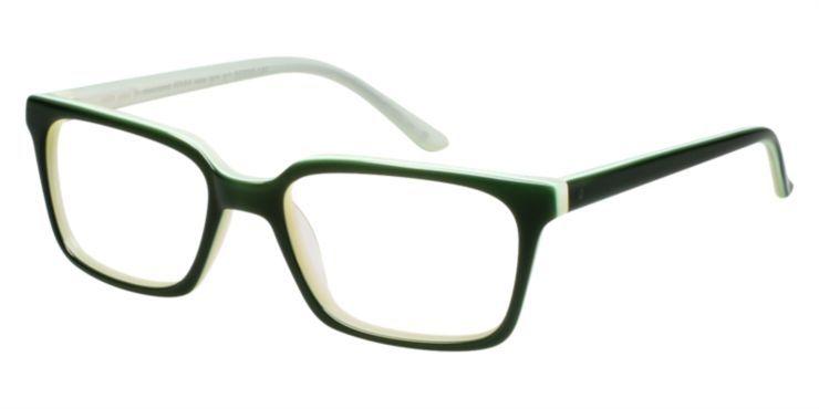 fd13fa0afa2e Buy Armani Exchange AX3007 Men s Eyeglasses