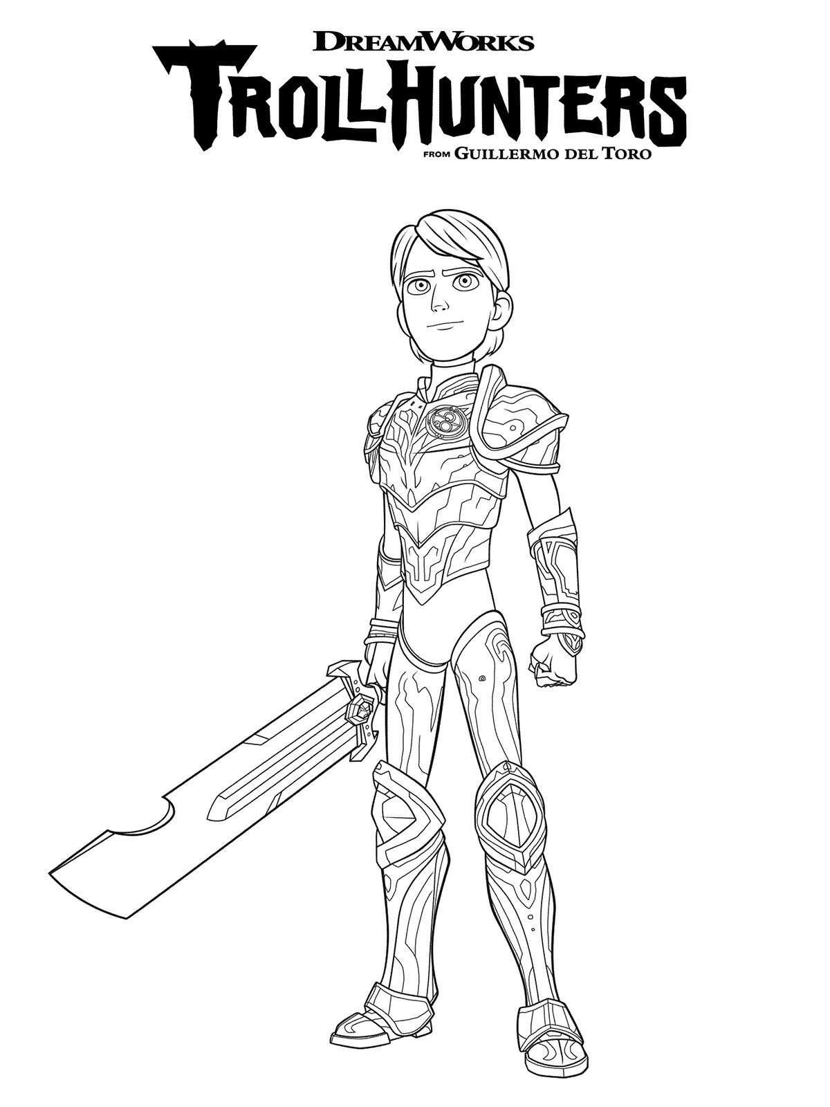 Pin Na Stickers Coloring Pages