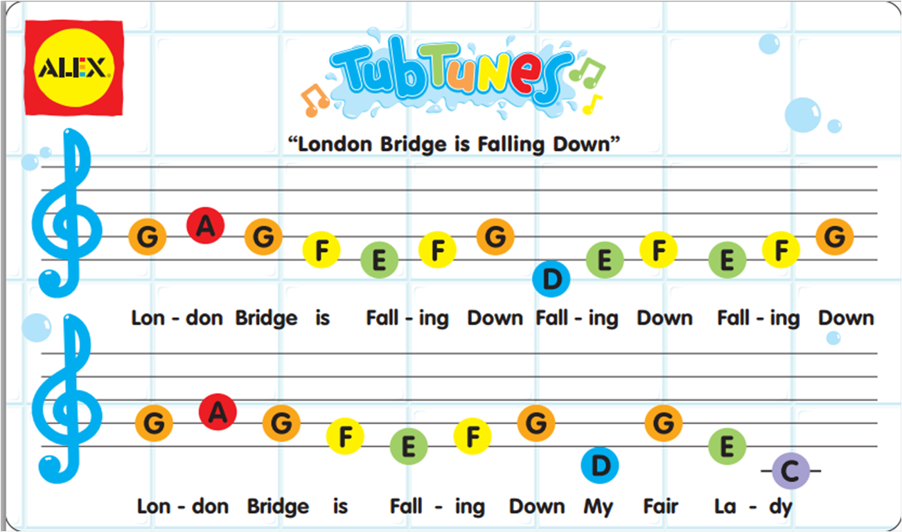 London Bridge | Music lessons | Pinterest | London bridge ...