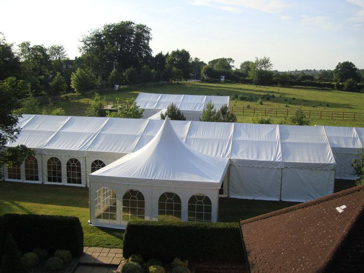 Uk Events and Tents marquee hire Bedfordshire is an award winning service where we provide the & Uk Events and Tents marquee hire Bedfordshire is an award winning ...