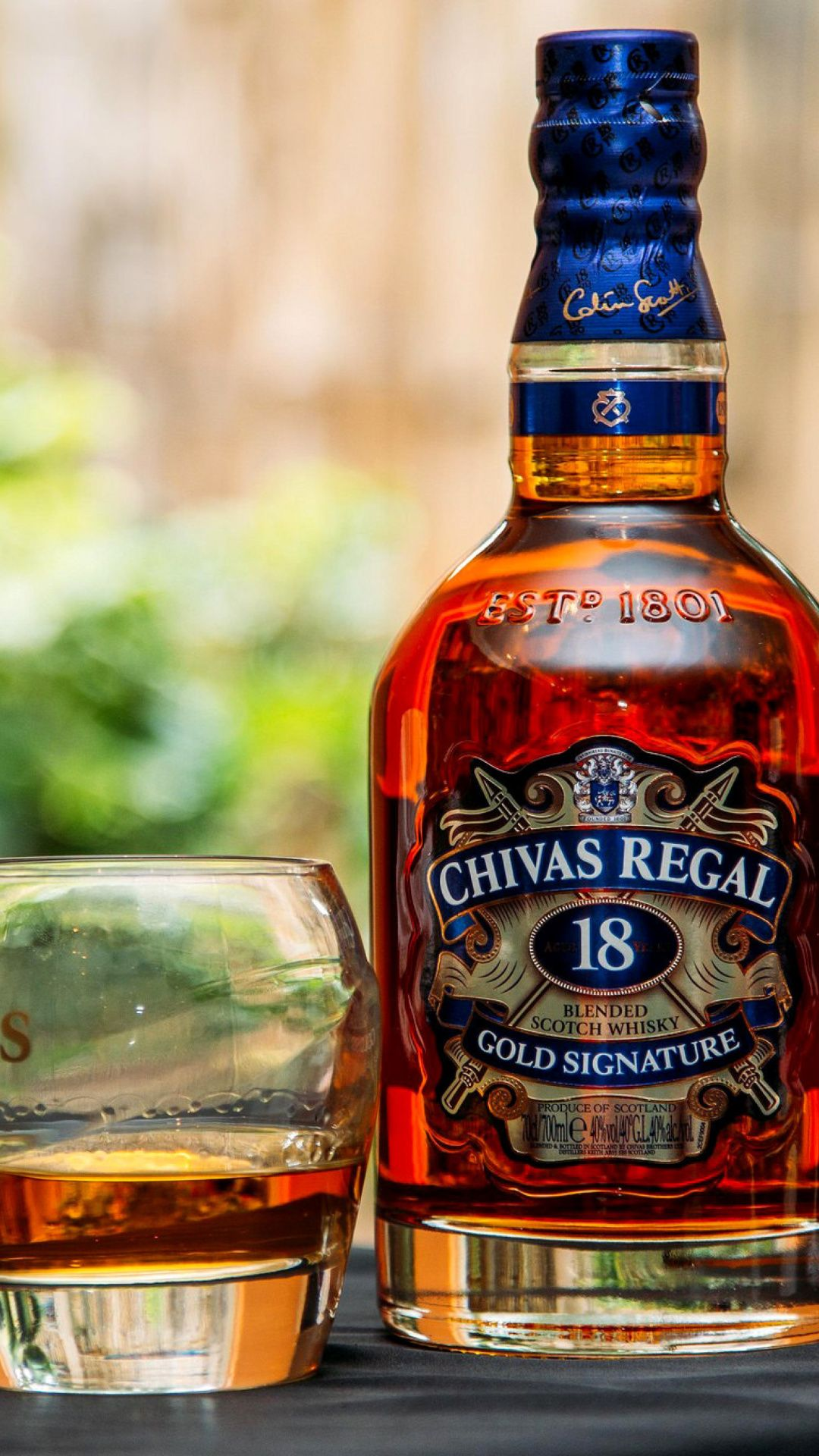 Chivas Regal Wallpapers Weneedfun Liquor Drinks Cigars And Whiskey Whisky