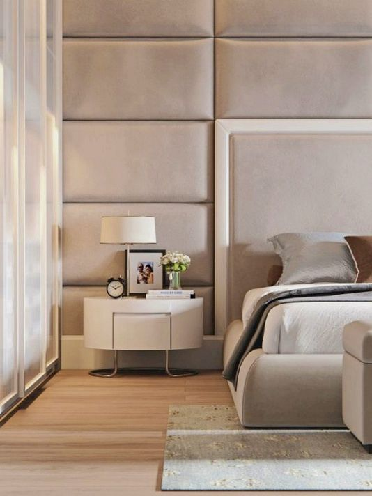 Master bedroom design this region of  house tends to be the darkest and also rh pinterest