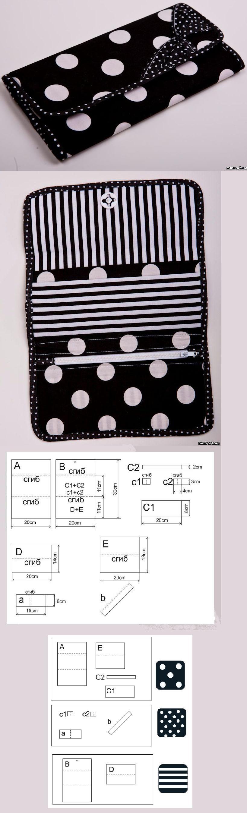 Черно-белое сумасшествие Яркий контраст: чёрное и белое! Никаких полутонов, только чёрное и белое!