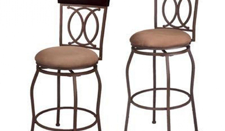55+ Kmart Outdoor Bar Stools - Modern European Furniture Check more ...