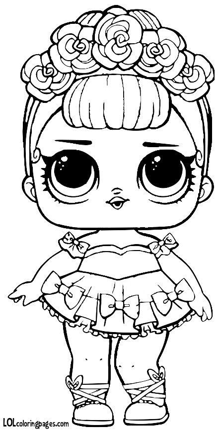 Pin de Princess Bubblegum en Coloring Book | Pinterest | Colorear ...