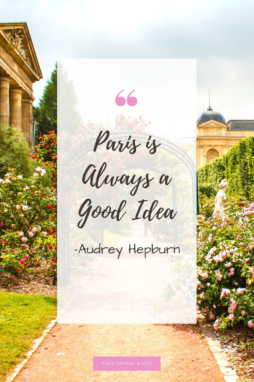 #paris #parisfrance #parisquotes