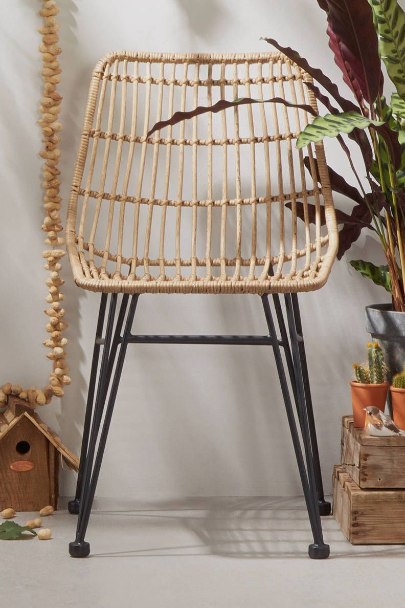 Rotan Hangstoel Wehkamp.Tuinstoel Palma In 2019 Tuinstoelen Blog Tuinstoelen Tuintafels