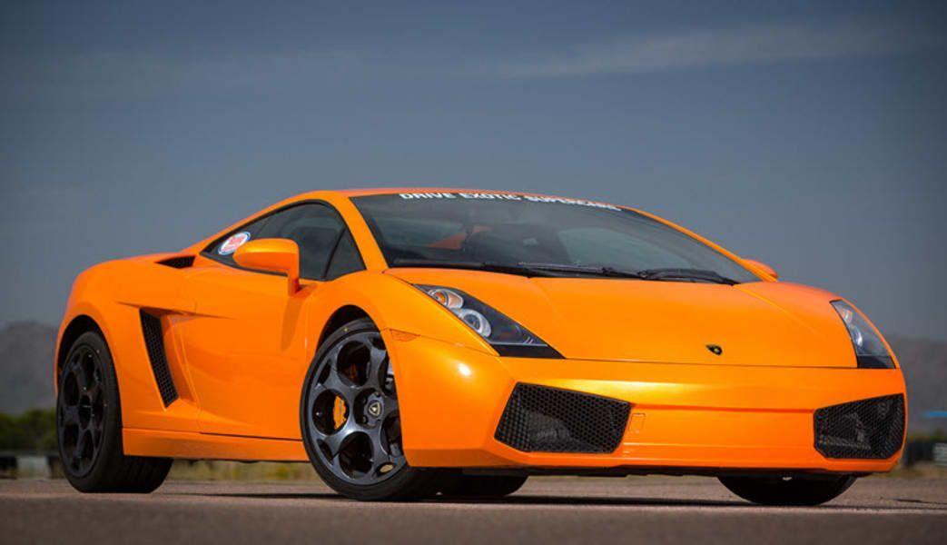 Buy Cheap Lamborghini Gallardo 3 Lap Drive Houston Grandsport Speedway Adventu In 2020 Lamborghini Gallardo Super Cars Lamborghini Supercar