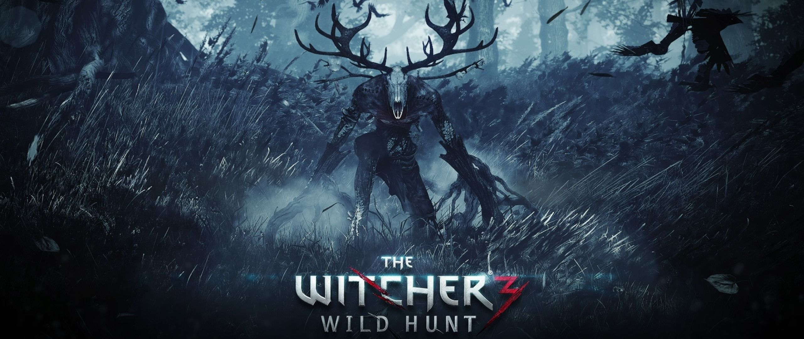2560x1080 219 TV The witcher 3 wild hunt Wallpapers HD