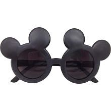 Mickey Mouse Childrens Sunglasses