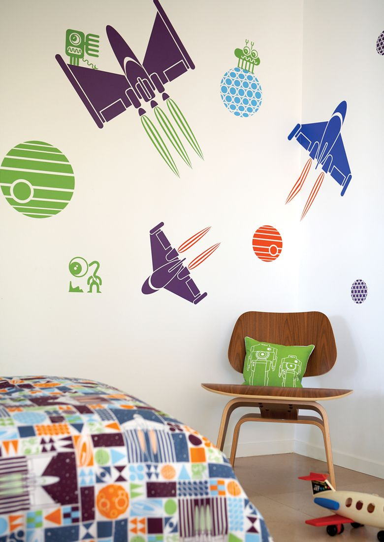 Space Supernice Draw On Wall Pinterest Products And Spaces