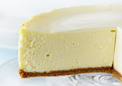 Bake with anna olson recipes classic new york cheesecake asian bake with anna olson recipes classic new york cheesecake asian food channel forumfinder Image collections