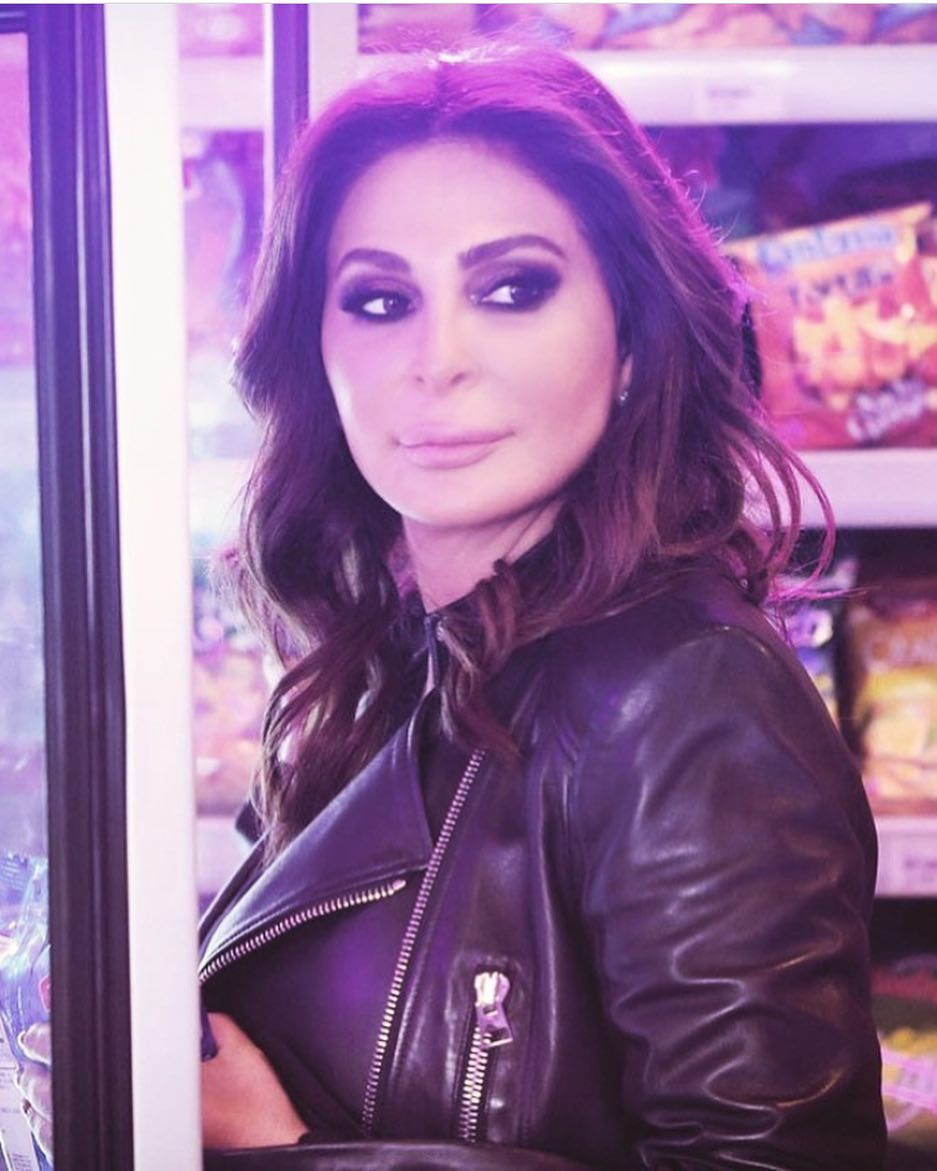 86 8k Followers 5 Following 3 144 Posts See Instagram Photos And Videos From Fans Elissa Official Page Elissa Fans Beauty Instagram Photo Photo And Video