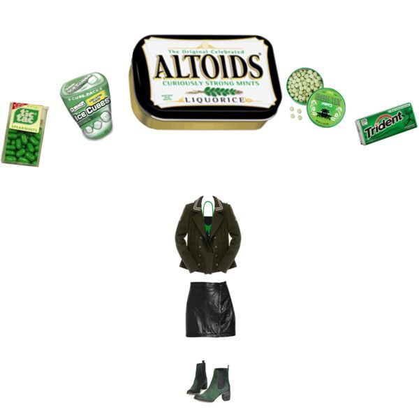 """""""Curiously strong"""" by imakittybby on Polyvore"""