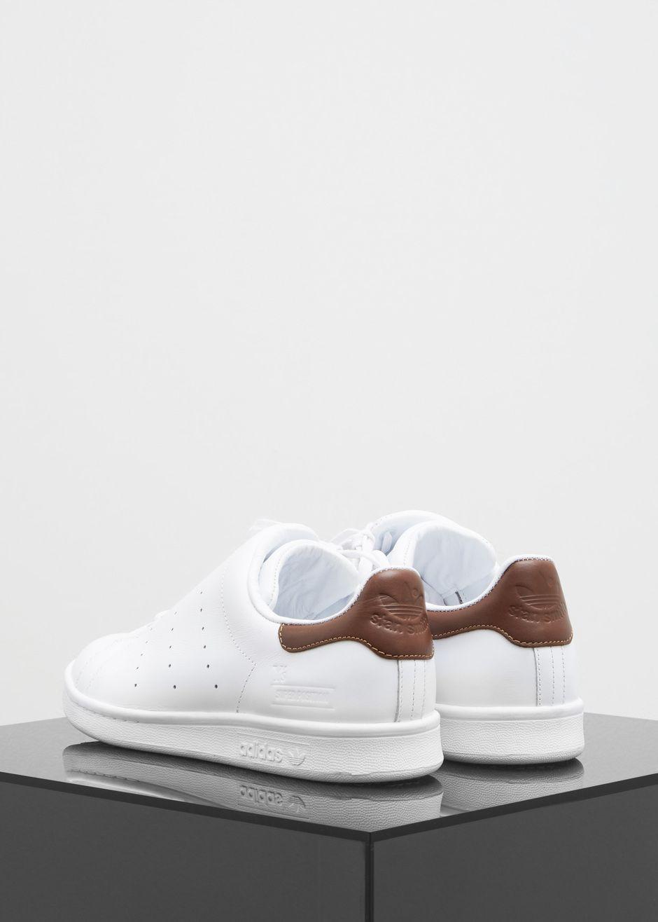 shoptagr tubular dawn chaussures par adidas