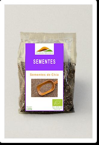 Io Healthy Kitchen : 1º feedback produtos nova parceria Outros Montes