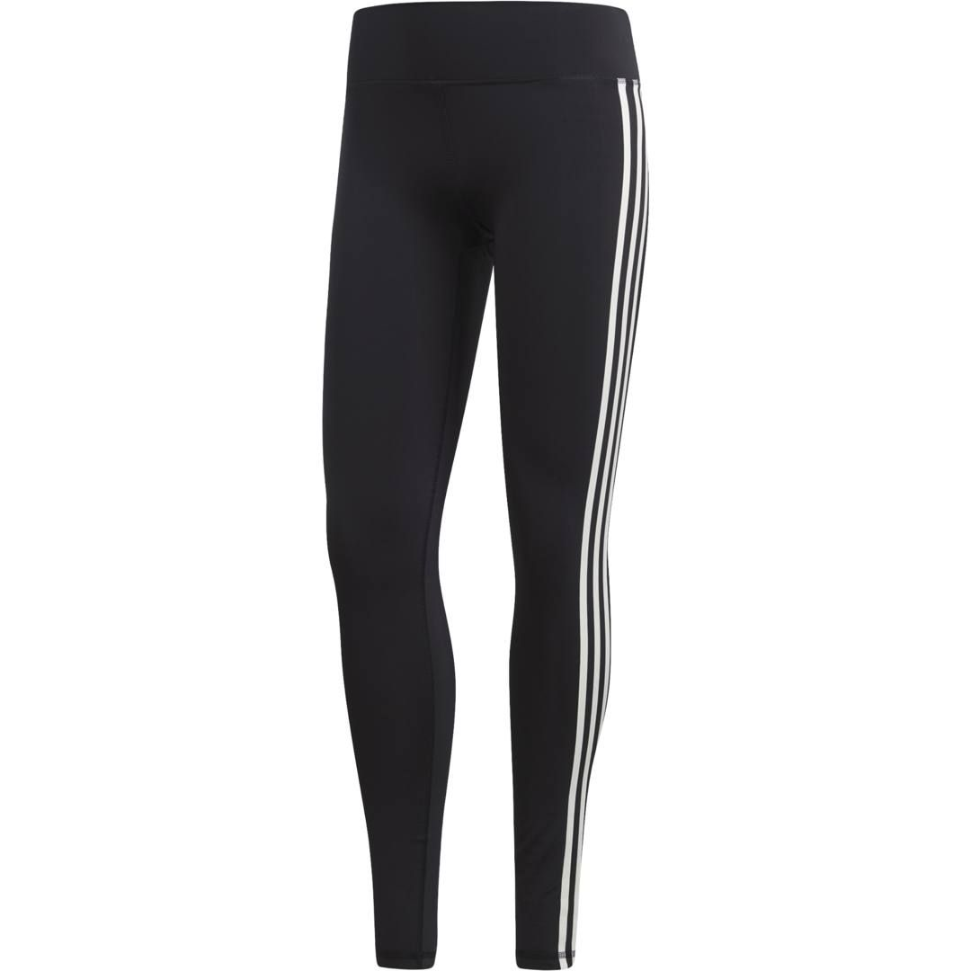 Believe This 3S tights | Sport mode | Black tights, Tights och Adidas